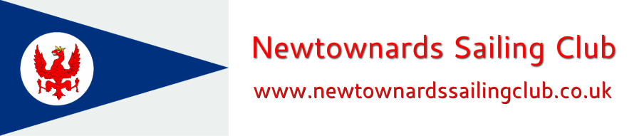 www.Newtownards Sailing Club.co.uk